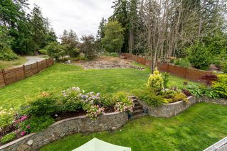Photo 34: 619 Birch Rd in North Saanich: NS Deep Cove House for sale : MLS®# 843617