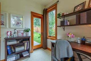 Photo 27: 619 Birch Rd in North Saanich: NS Deep Cove House for sale : MLS®# 843617