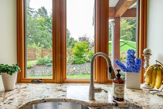Photo 18: 619 Birch Rd in North Saanich: NS Deep Cove House for sale : MLS®# 843617