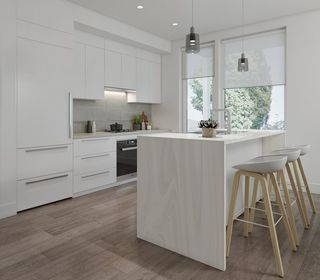 """Photo 5: 102 3095 CRESCENTVIEW Drive in North Vancouver: Edgemont Condo for sale in """"CRESCENTVIEW"""" : MLS®# R2489522"""