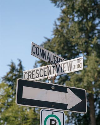 """Photo 11: 102 3095 CRESCENTVIEW Drive in North Vancouver: Edgemont Condo for sale in """"CRESCENTVIEW"""" : MLS®# R2489522"""