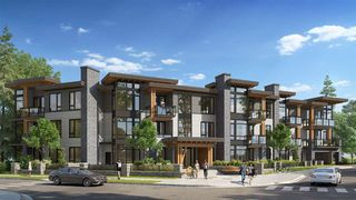 "Main Photo: 102 3095 CRESCENTVIEW Drive in North Vancouver: Edgemont Condo for sale in ""CRESCENTVIEW"" : MLS®# R2489522"