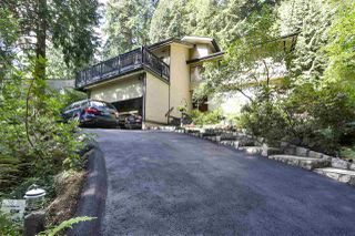 "Main Photo: 4727 MOUNTAIN Highway in North Vancouver: Lynn Valley House for sale in ""Upper Lynn"" : MLS®# R2491401"