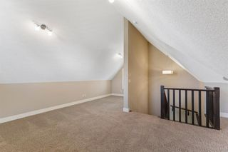Photo 29:  in Calgary: Currie Barracks Detached for sale : MLS®# A1027067