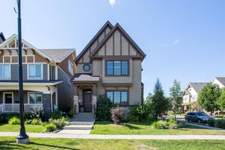 Photo 3:  in Calgary: Currie Barracks Detached for sale : MLS®# A1027067
