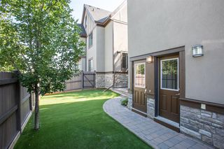 Photo 7:  in Calgary: Currie Barracks Detached for sale : MLS®# A1027067