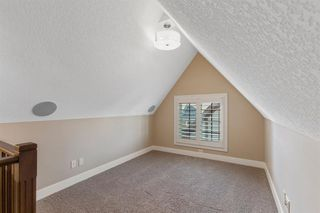 Photo 31:  in Calgary: Currie Barracks Detached for sale : MLS®# A1027067