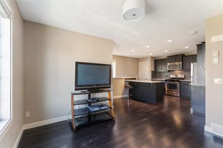 Photo 44:  in Calgary: Currie Barracks Detached for sale : MLS®# A1027067