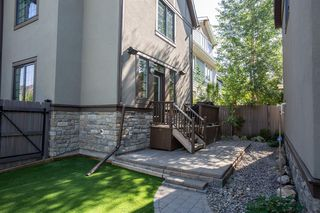 Photo 5:  in Calgary: Currie Barracks Detached for sale : MLS®# A1027067