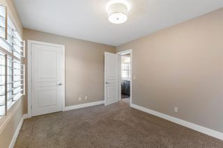 Photo 25:  in Calgary: Currie Barracks Detached for sale : MLS®# A1027067