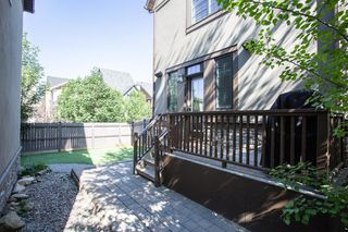 Photo 6:  in Calgary: Currie Barracks Detached for sale : MLS®# A1027067