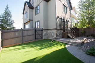 Photo 4:  in Calgary: Currie Barracks Detached for sale : MLS®# A1027067