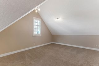 Photo 33:  in Calgary: Currie Barracks Detached for sale : MLS®# A1027067