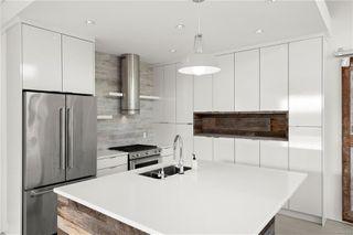 Photo 5: 9887 Stin-Qua Rd in : Du Honeymoon Bay House for sale (Duncan)  : MLS®# 855815