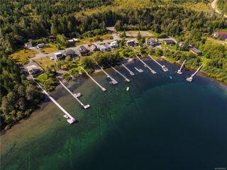Photo 27: 9887 Stin-Qua Rd in : Du Honeymoon Bay House for sale (Duncan)  : MLS®# 855815