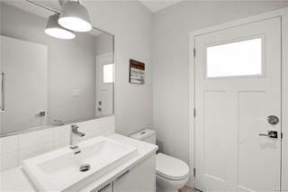 Photo 17: 9887 Stin-Qua Rd in : Du Honeymoon Bay House for sale (Duncan)  : MLS®# 855815