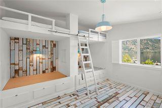 Photo 12: 9887 Stin-Qua Rd in : Du Honeymoon Bay House for sale (Duncan)  : MLS®# 855815