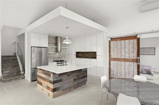 Photo 4: 9887 Stin-Qua Rd in : Du Honeymoon Bay House for sale (Duncan)  : MLS®# 855815