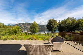 Photo 18: 9887 Stin-Qua Rd in : Du Honeymoon Bay House for sale (Duncan)  : MLS®# 855815