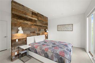 Photo 8: 9887 Stin-Qua Rd in : Du Honeymoon Bay House for sale (Duncan)  : MLS®# 855815