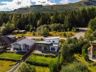 Photo 23: 9887 Stin-Qua Rd in : Du Honeymoon Bay House for sale (Duncan)  : MLS®# 855815