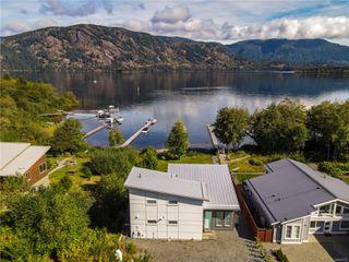 Photo 24: 9887 Stin-Qua Rd in : Du Honeymoon Bay House for sale (Duncan)  : MLS®# 855815