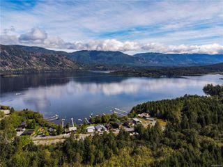 Photo 26: 9887 Stin-Qua Rd in : Du Honeymoon Bay House for sale (Duncan)  : MLS®# 855815