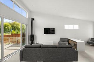 Photo 7: 9887 Stin-Qua Rd in : Du Honeymoon Bay House for sale (Duncan)  : MLS®# 855815