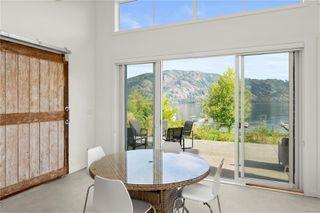 Photo 6: 9887 Stin-Qua Rd in : Du Honeymoon Bay House for sale (Duncan)  : MLS®# 855815