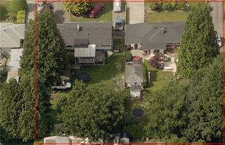Photo 3: 33704 LINCOLN Road in Abbotsford: Central Abbotsford House for sale : MLS®# R2501154