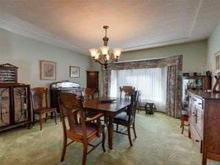 Photo 12: 3112 Wessex Close in : OB Henderson House for sale (Oak Bay)  : MLS®# 856600