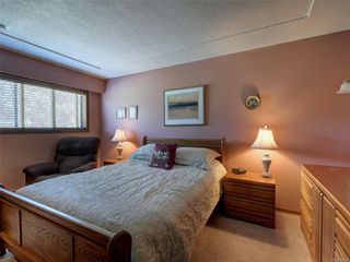 Photo 16: 3112 Wessex Close in : OB Henderson House for sale (Oak Bay)  : MLS®# 856600