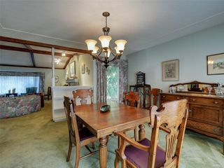 Photo 13: 3112 Wessex Close in : OB Henderson House for sale (Oak Bay)  : MLS®# 856600
