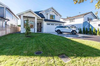 Main Photo: 4661 54A Street in Ladner: Delta Manor House for sale : MLS®# R2503146