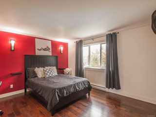 Photo 10: 1601 Dalmatian Dr in : PQ French Creek House for sale (Parksville/Qualicum)  : MLS®# 858473