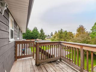 Photo 28: 1601 Dalmatian Dr in : PQ French Creek House for sale (Parksville/Qualicum)  : MLS®# 858473