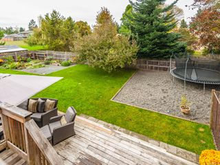 Photo 29: 1601 Dalmatian Dr in : PQ French Creek House for sale (Parksville/Qualicum)  : MLS®# 858473