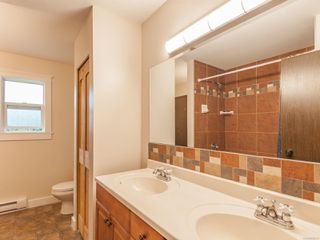 Photo 12: 1601 Dalmatian Dr in : PQ French Creek House for sale (Parksville/Qualicum)  : MLS®# 858473