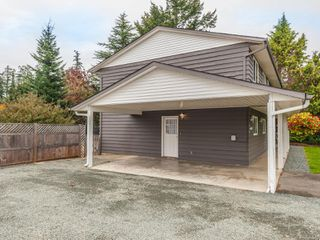 Photo 38: 1601 Dalmatian Dr in : PQ French Creek House for sale (Parksville/Qualicum)  : MLS®# 858473