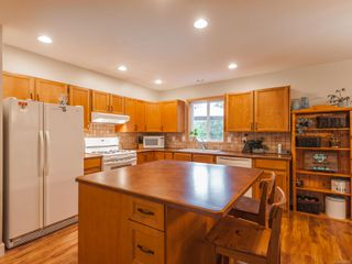 Photo 4: 1601 Dalmatian Dr in : PQ French Creek House for sale (Parksville/Qualicum)  : MLS®# 858473