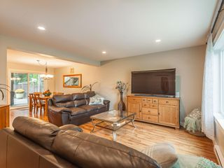 Photo 2: 1601 Dalmatian Dr in : PQ French Creek House for sale (Parksville/Qualicum)  : MLS®# 858473
