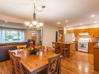 Photo 5: 1601 Dalmatian Dr in : PQ French Creek House for sale (Parksville/Qualicum)  : MLS®# 858473