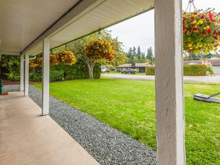 Photo 40: 1601 Dalmatian Dr in : PQ French Creek House for sale (Parksville/Qualicum)  : MLS®# 858473