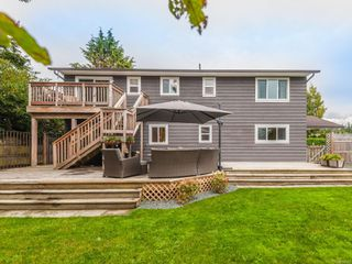Photo 43: 1601 Dalmatian Dr in : PQ French Creek House for sale (Parksville/Qualicum)  : MLS®# 858473