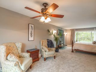Photo 26: 1601 Dalmatian Dr in : PQ French Creek House for sale (Parksville/Qualicum)  : MLS®# 858473