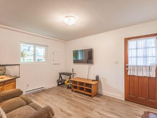 Photo 15: 1601 Dalmatian Dr in : PQ French Creek House for sale (Parksville/Qualicum)  : MLS®# 858473