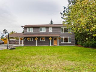 Photo 42: 1601 Dalmatian Dr in : PQ French Creek House for sale (Parksville/Qualicum)  : MLS®# 858473