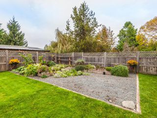 Photo 35: 1601 Dalmatian Dr in : PQ French Creek House for sale (Parksville/Qualicum)  : MLS®# 858473