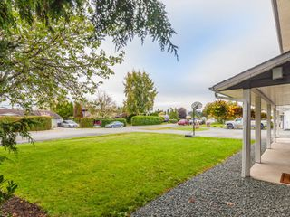 Photo 41: 1601 Dalmatian Dr in : PQ French Creek House for sale (Parksville/Qualicum)  : MLS®# 858473