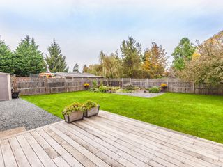 Photo 34: 1601 Dalmatian Dr in : PQ French Creek House for sale (Parksville/Qualicum)  : MLS®# 858473